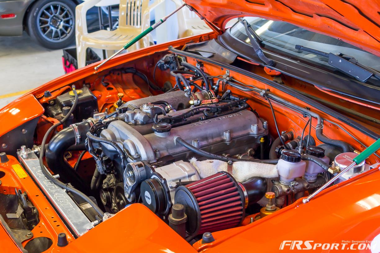 2014  Miatas At Mazda Raceway Laguna Seca_096