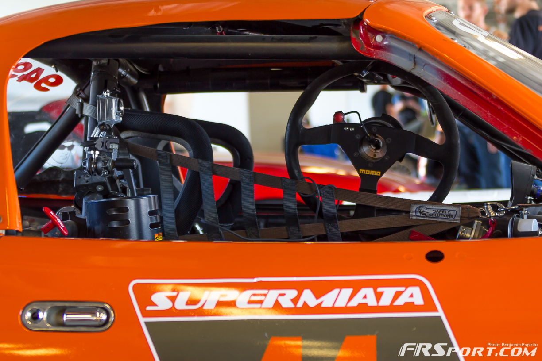 2014  Miatas At Mazda Raceway Laguna Seca_097