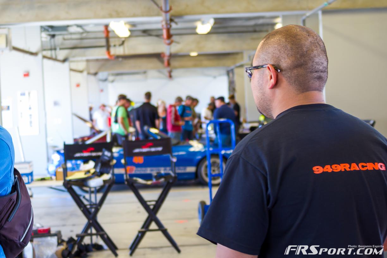 2014  Miatas At Mazda Raceway Laguna Seca_098
