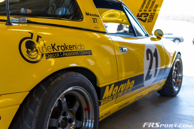 2014  Miatas At Mazda Raceway Laguna Seca_100