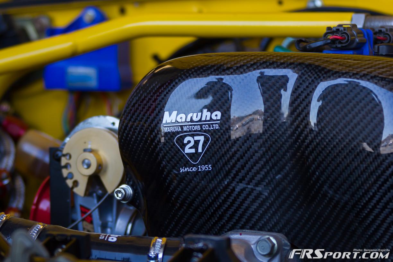2014  Miatas At Mazda Raceway Laguna Seca_103