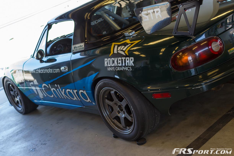 2014  Miatas At Mazda Raceway Laguna Seca_105