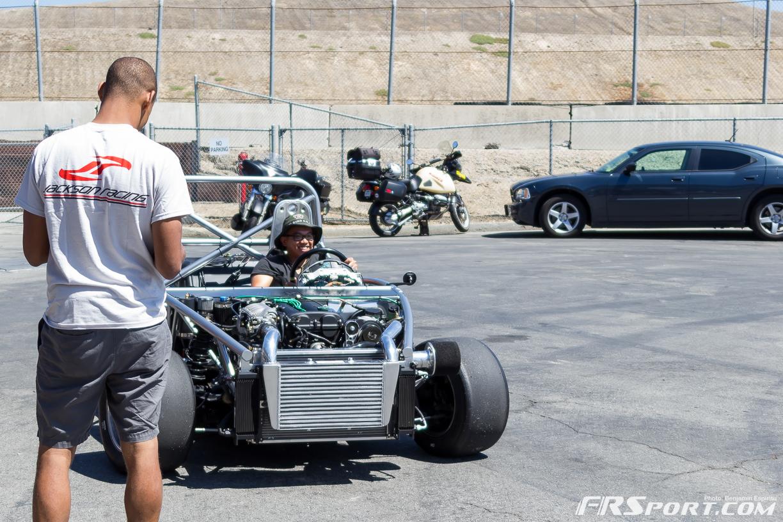 2014  Miatas At Mazda Raceway Laguna Seca_107