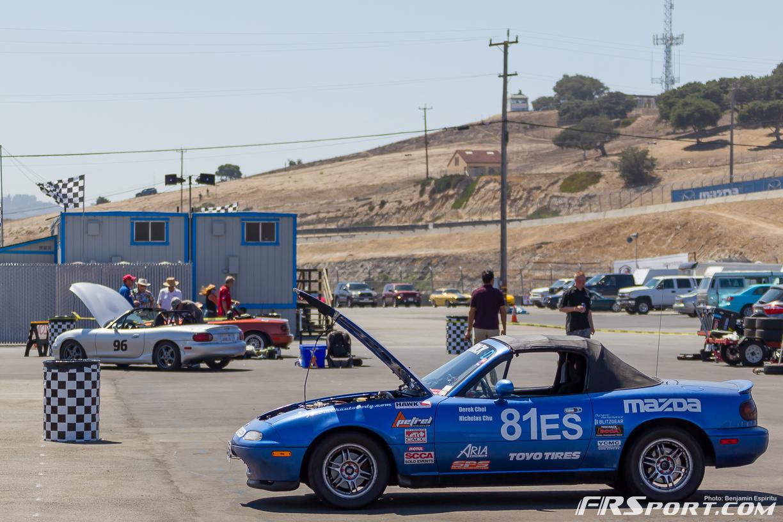 2014  Miatas At Mazda Raceway Laguna Seca_108