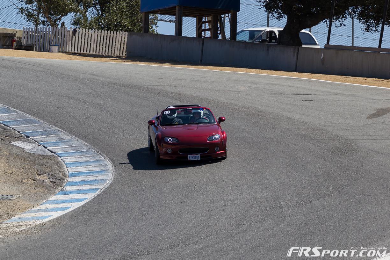 2014  Miatas At Mazda Raceway Laguna Seca_111
