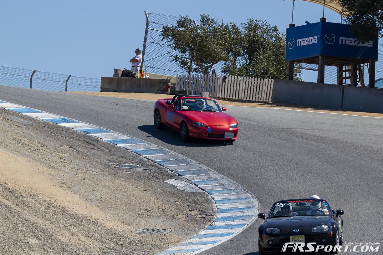 2014  Miatas At Mazda Raceway Laguna Seca_112