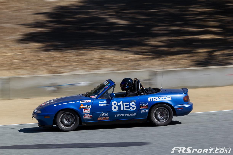 2014  Miatas At Mazda Raceway Laguna Seca_116