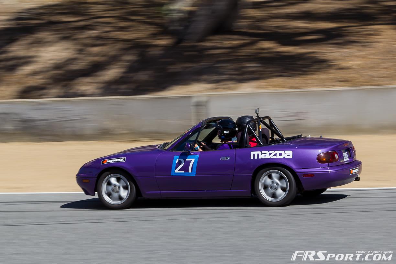 2014  Miatas At Mazda Raceway Laguna Seca_117