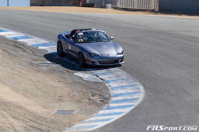 2014  Miatas At Mazda Raceway Laguna Seca_118