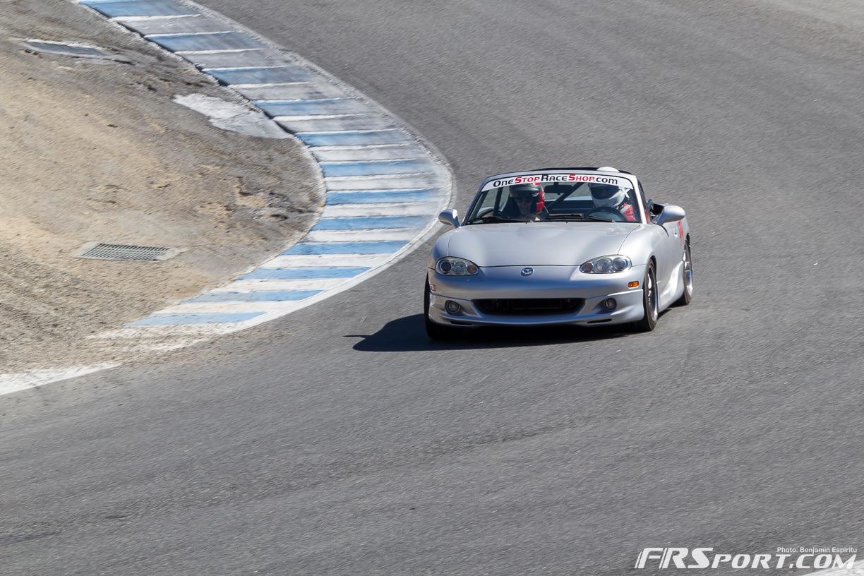 2014  Miatas At Mazda Raceway Laguna Seca_119