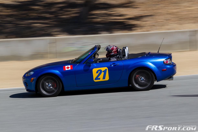 2014  Miatas At Mazda Raceway Laguna Seca_120