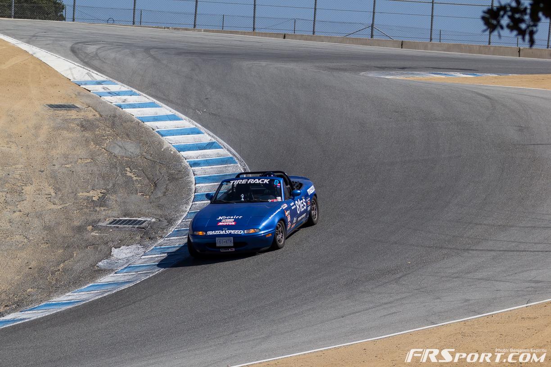 2014  Miatas At Mazda Raceway Laguna Seca_123