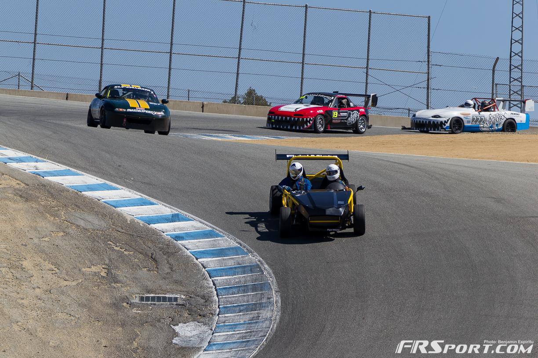 2014  Miatas At Mazda Raceway Laguna Seca_127