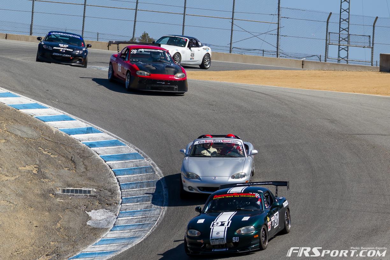 2014  Miatas At Mazda Raceway Laguna Seca_129