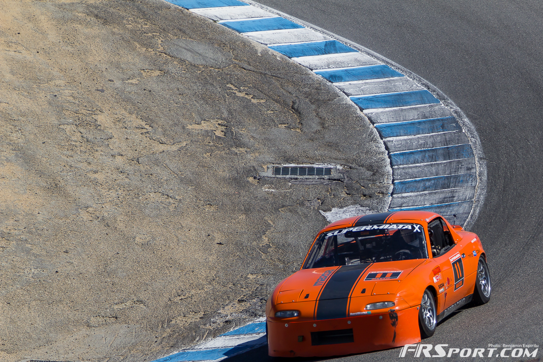 2014  Miatas At Mazda Raceway Laguna Seca_131