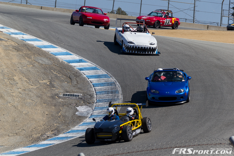 2014  Miatas At Mazda Raceway Laguna Seca_132