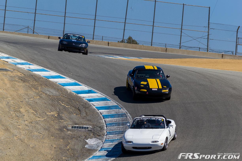 2014  Miatas At Mazda Raceway Laguna Seca_135
