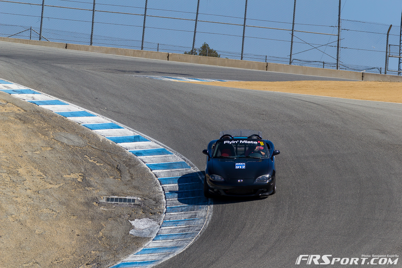 2014  Miatas At Mazda Raceway Laguna Seca_136