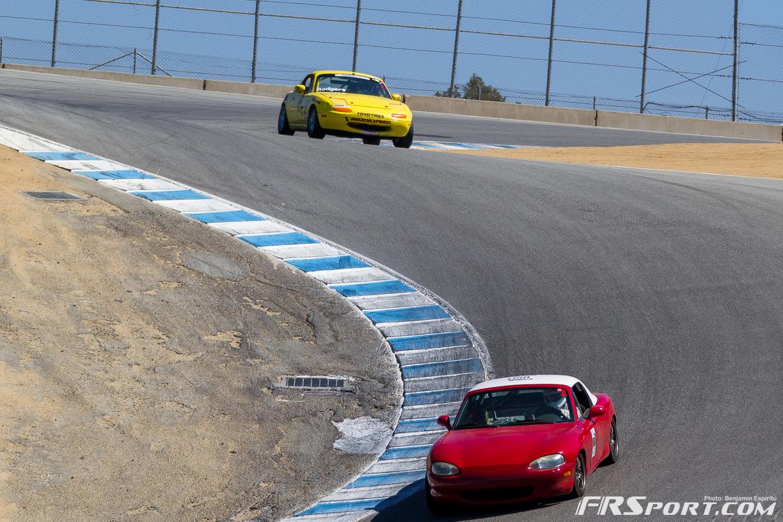 2014  Miatas At Mazda Raceway Laguna Seca_137