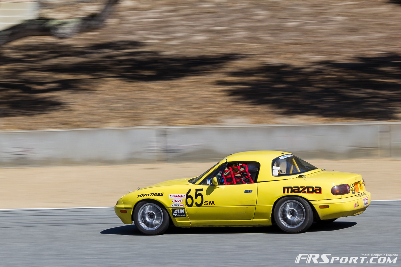 2014  Miatas At Mazda Raceway Laguna Seca_140