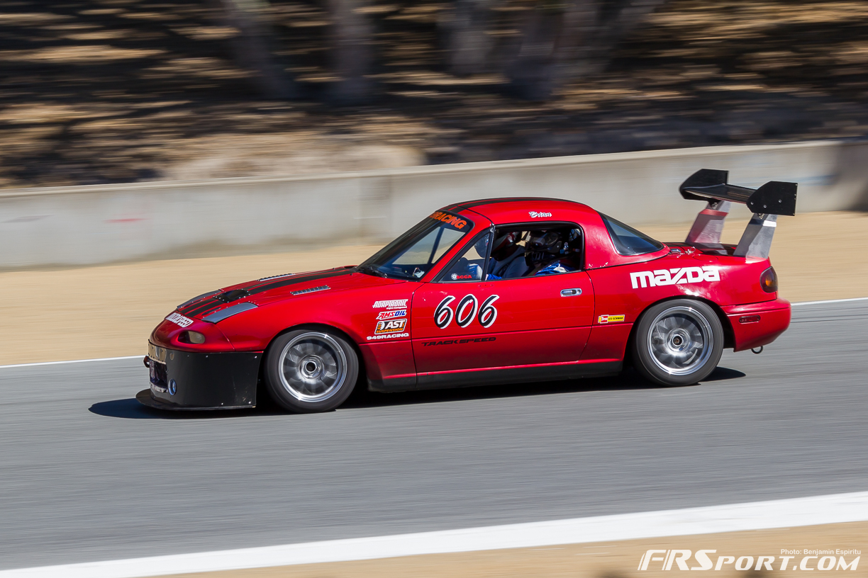 2014  Miatas At Mazda Raceway Laguna Seca_145