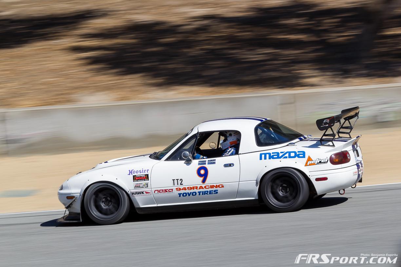 2014  Miatas At Mazda Raceway Laguna Seca_147