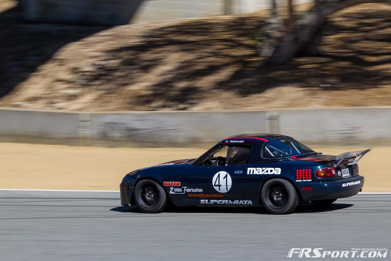 2014  Miatas At Mazda Raceway Laguna Seca_151