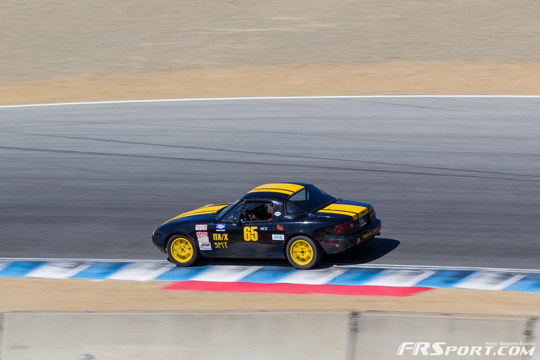 2014  Miatas At Mazda Raceway Laguna Seca_153
