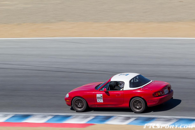 2014  Miatas At Mazda Raceway Laguna Seca_154
