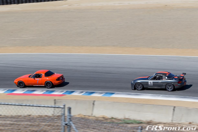 2014  Miatas At Mazda Raceway Laguna Seca_155