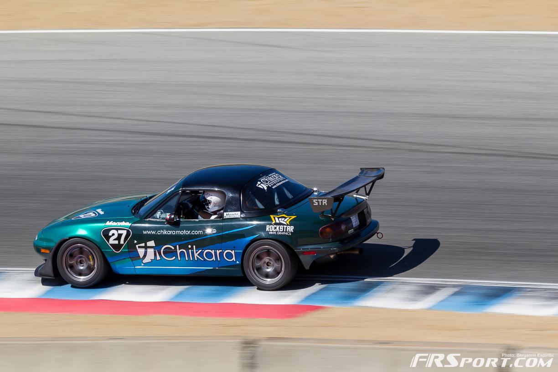 2014  Miatas At Mazda Raceway Laguna Seca_162