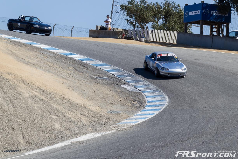 2014  Miatas At Mazda Raceway Laguna Seca_164