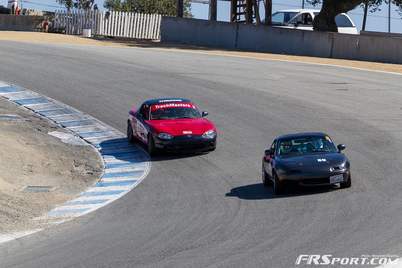 2014  Miatas At Mazda Raceway Laguna Seca_168