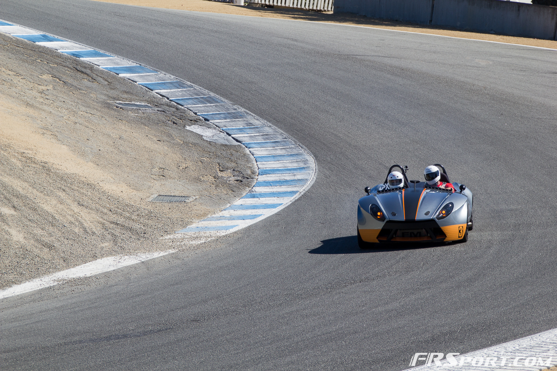 2014  Miatas At Mazda Raceway Laguna Seca_170
