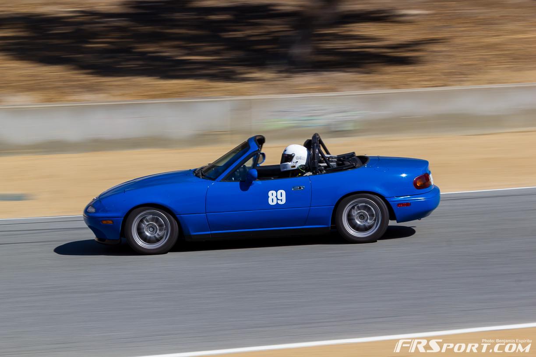 2014  Miatas At Mazda Raceway Laguna Seca_174