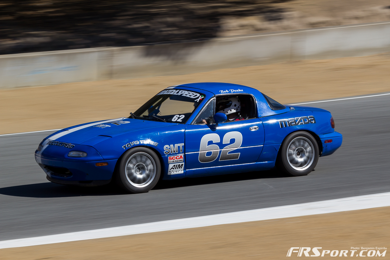 2014  Miatas At Mazda Raceway Laguna Seca_175