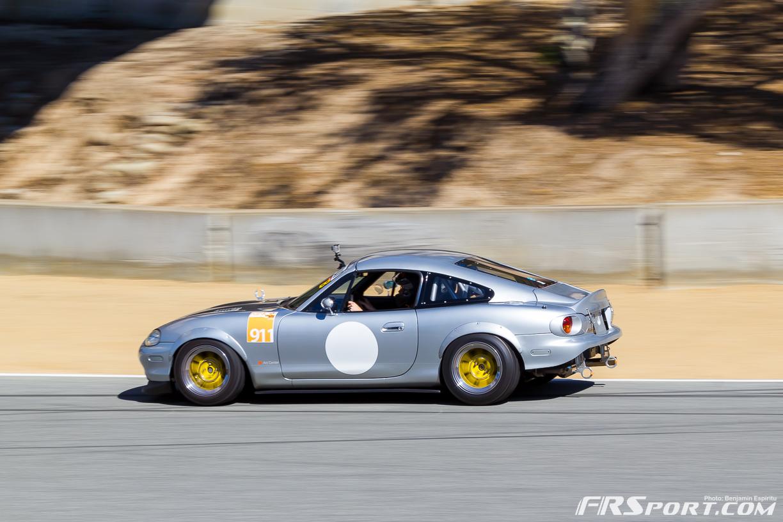 2014  Miatas At Mazda Raceway Laguna Seca_179