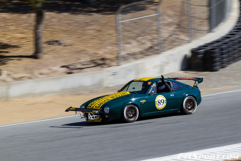 2014  Miatas At Mazda Raceway Laguna Seca_180