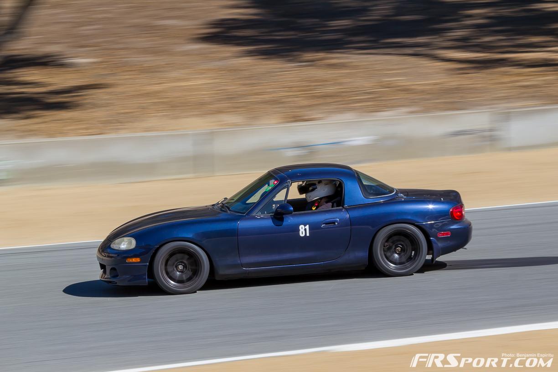 2014  Miatas At Mazda Raceway Laguna Seca_184
