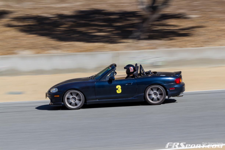 2014  Miatas At Mazda Raceway Laguna Seca_185