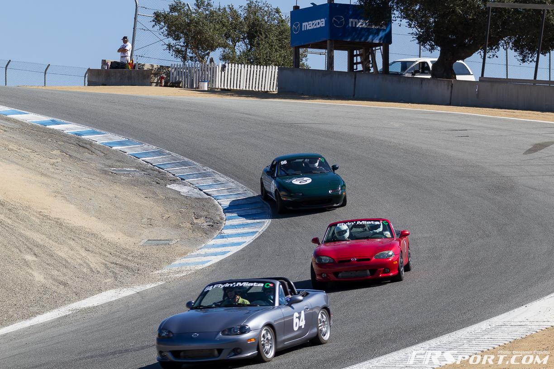 2014  Miatas At Mazda Raceway Laguna Seca_192