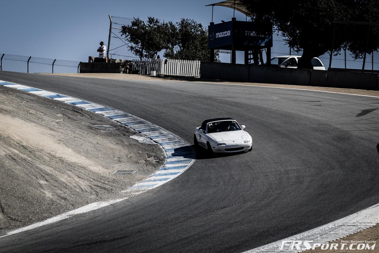 2014  Miatas At Mazda Raceway Laguna Seca_193