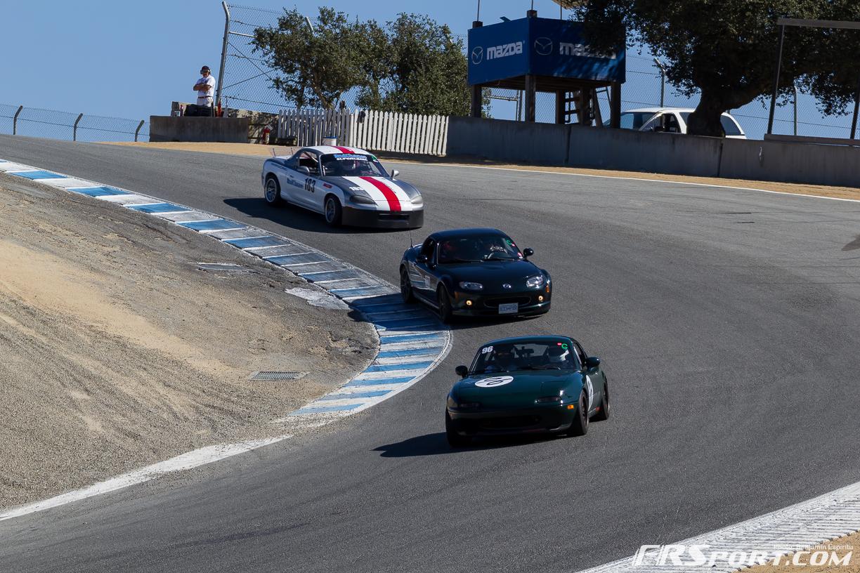 2014  Miatas At Mazda Raceway Laguna Seca_201