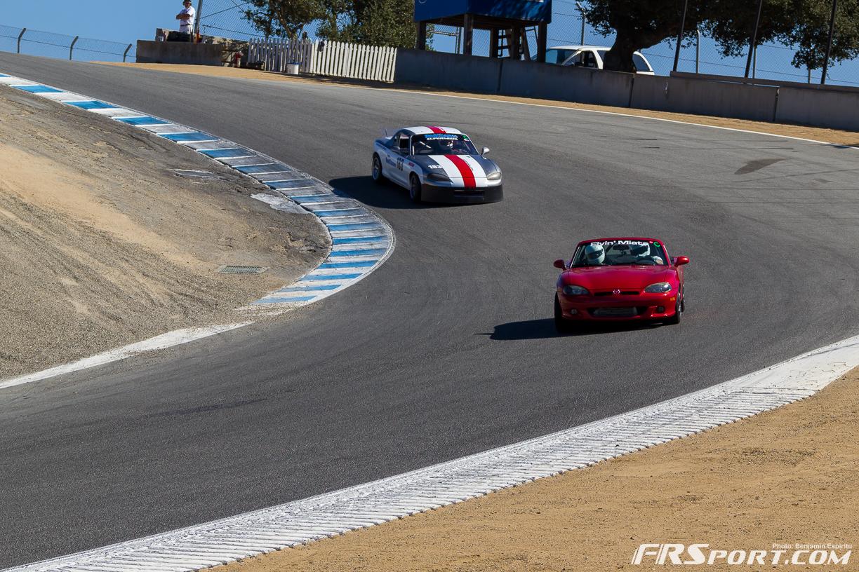 2014  Miatas At Mazda Raceway Laguna Seca_204