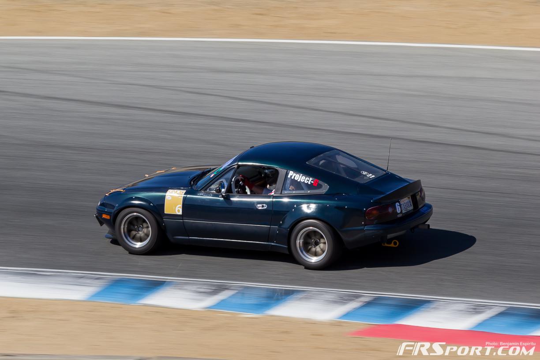 2014  Miatas At Mazda Raceway Laguna Seca_207