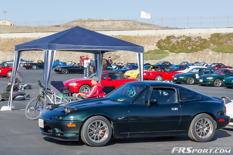 2014  Miatas At Mazda Raceway Laguna Seca_216