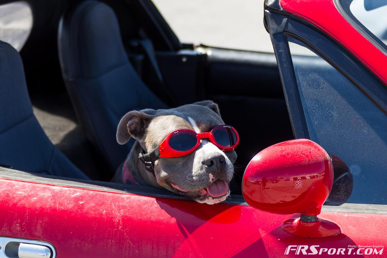 2014  Miatas At Mazda Raceway Laguna Seca_222