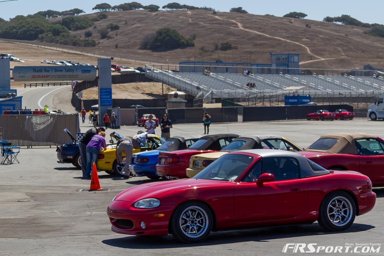 2014  Miatas At Mazda Raceway Laguna Seca_225