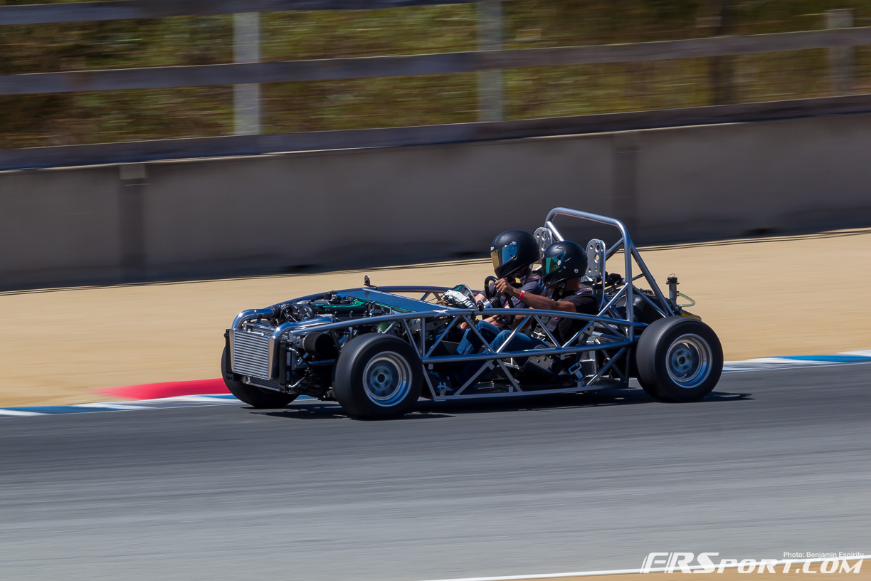 2014  Miatas At Mazda Raceway Laguna Seca_231