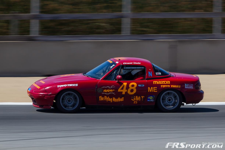 2014  Miatas At Mazda Raceway Laguna Seca_232
